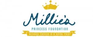 millie's princess foundation