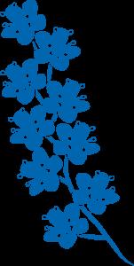 crystal-flowers