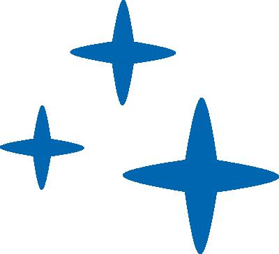 crystal-stars