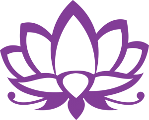 jia-flower