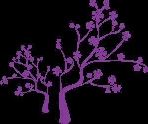 asian tree