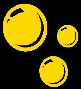 serena-bubbles