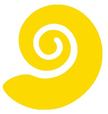 serena-shell
