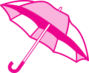 waverlees umbrella