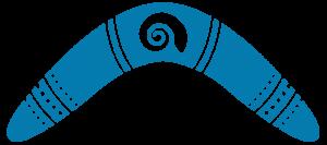 zoey-boomerang