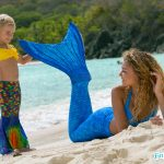 mermaid tail photos