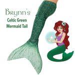 Get Brynn's Tail at FinFun.com