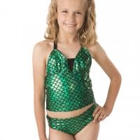 ariel_green_tankini_bikini_1