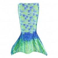 aussie-green-mermaid-tail-for-toddlers