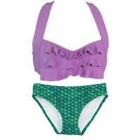 celtic-green-seawave-bikini-set_1