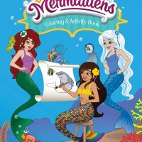 coloring-book-cover