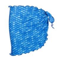 kids-arctic-blue-sarong-front
