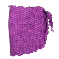 kids-asian-magenta-sarong-front