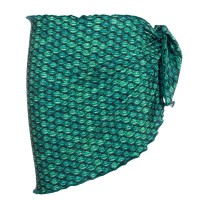 kids-celtic-green-sarong-front