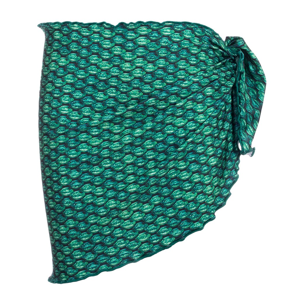 kids-celtic-green-sarong-front