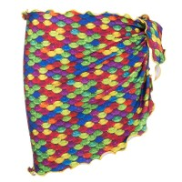 kids-rainbow-reef-sarong-front