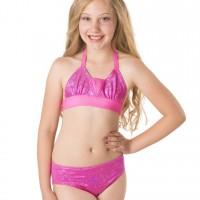 passion_pink_bikini
