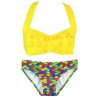 rainbow-reef-seawave-bikini-set_2