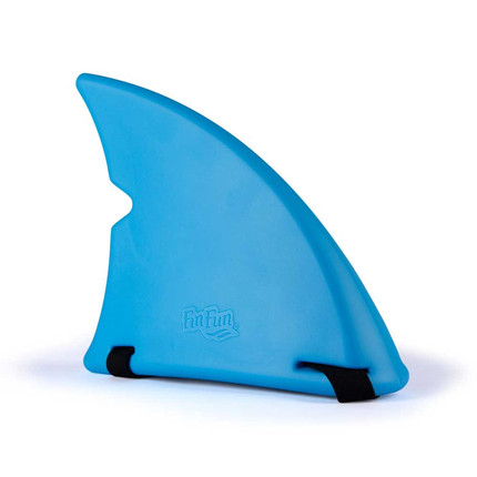 shark-fin_main-01