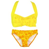 tropical-sunrise-seawave-bikini-set_2