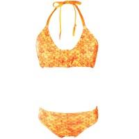 tropical-sunrise-womens-bikini-set