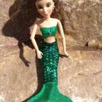 ariel_green_barbie_tall_1