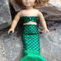 ariel_green_large_doll_tail