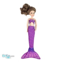 asian-magenta-barbie-doll-tail