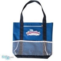 blue-tote-bag