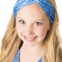 head_wraps_arctic_blue_brit
