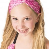 head_wraps_malibu_pink_brit