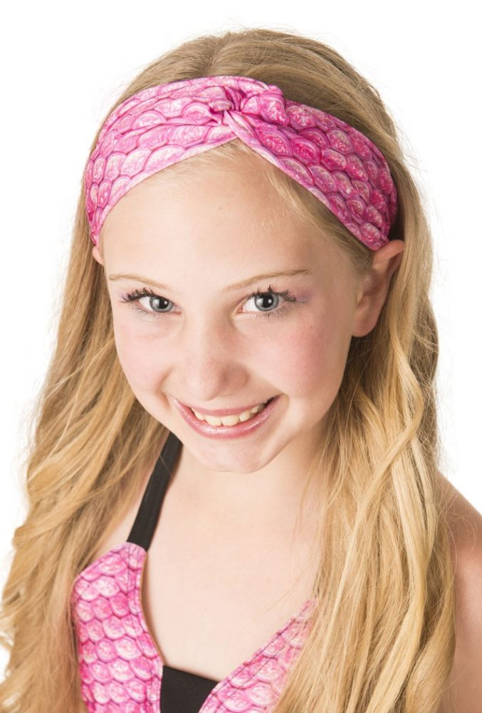 head_wraps_malibu_pink_brit