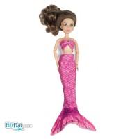 malibu-pink-barbie-doll-tail