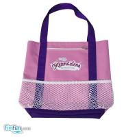 pink-tote-bag_1_2