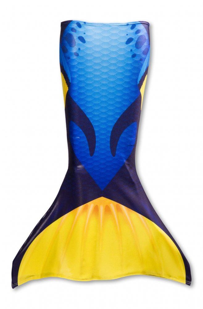 blue-tang-toddler-mermaid-tail_main-01