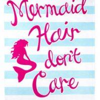 mermaid-hair-dont-care-beach-towel_category
