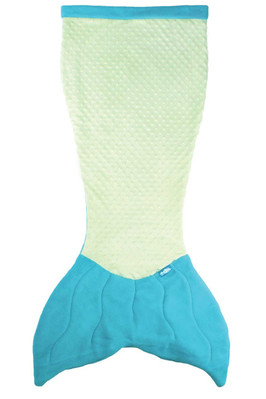 mermaid-tail-blanket-in-aquamarine_category