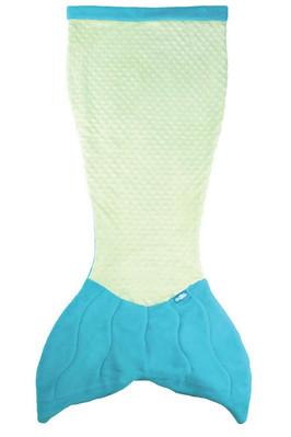 mermaid-tail-blanket-in-aquamarine_category