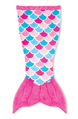mermaid-tail-blanket-in-pink-dream_category