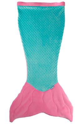 mermaid-tail-blanket-in-pink-teal_category