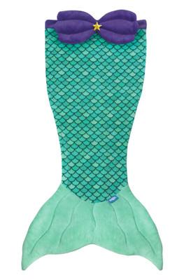 mermaid-tail-blanket-in-bikini-beach_main-01