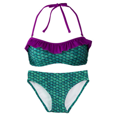 brynns-celtic-green-bandeau-bikini-set_main-01