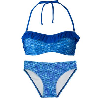 crystals-arctic-blue-bandeau-bikini-set_main-01