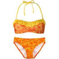 destinys-tropical-sunrise-bandeau-bikini-set_main-01