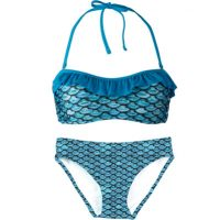 marianas-tidal-teal-bandeau-bikini-set_main-01