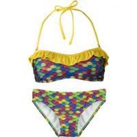 serenas-rainbow-reef-bandeau-bikini-set_main-01
