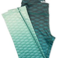 mermaid-leggings-deep-sea-green_category
