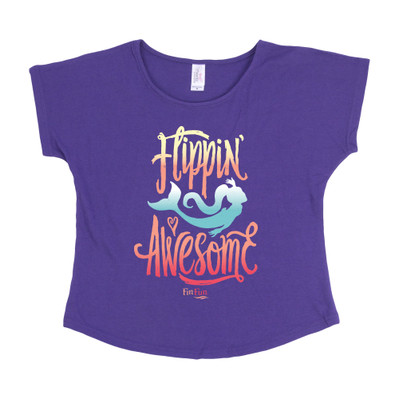 flippin-awesome-tee-purple_main-01
