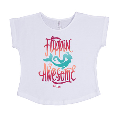 flippin-awesome-tee-white_main-01