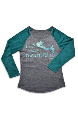 im-actually-a-mermaid-raglan-top_category